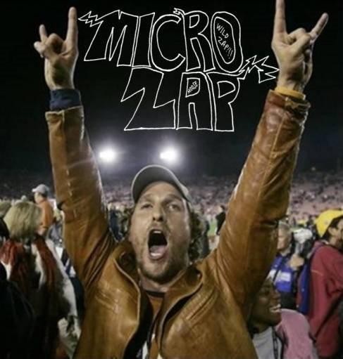 Micro Zap
