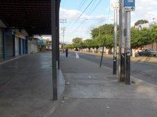 El Tocuyo
