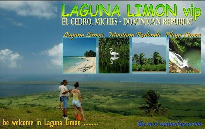 Laguna Limon vip