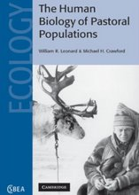 sbr: pastoral populations