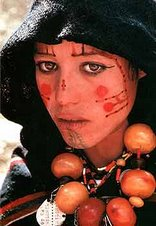 Berber