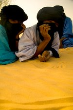 Tuareg