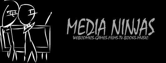 Media Ninjas
