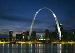 The Lou