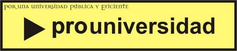 www.prouniversidad.blogspot.com