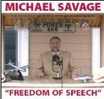 Freedom of Speech DVD