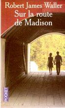 """Le seul roman d""""amour..."""