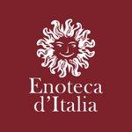 Logo de la Enoteca d'Italia