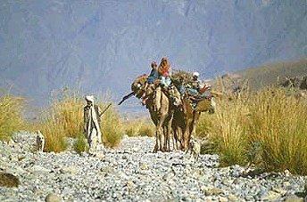 دولة بلوشستان Gse_multipart67492