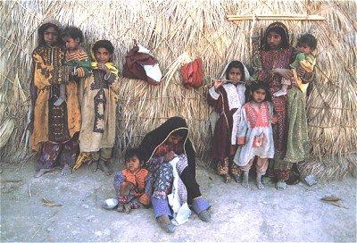 دولة بلوشستان Gse_multipart10870