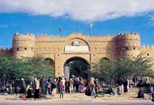 دولة بلوشستان Gse_multipart11065