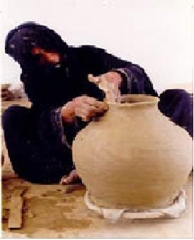 دولة بلوشستان Gse_multipart10770