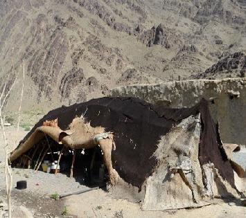 دولة بلوشستان Gse_multipart47481