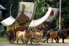 Keistimewaan Negeri Melaka