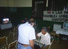 Jornadas Culturales Escuela Normal.