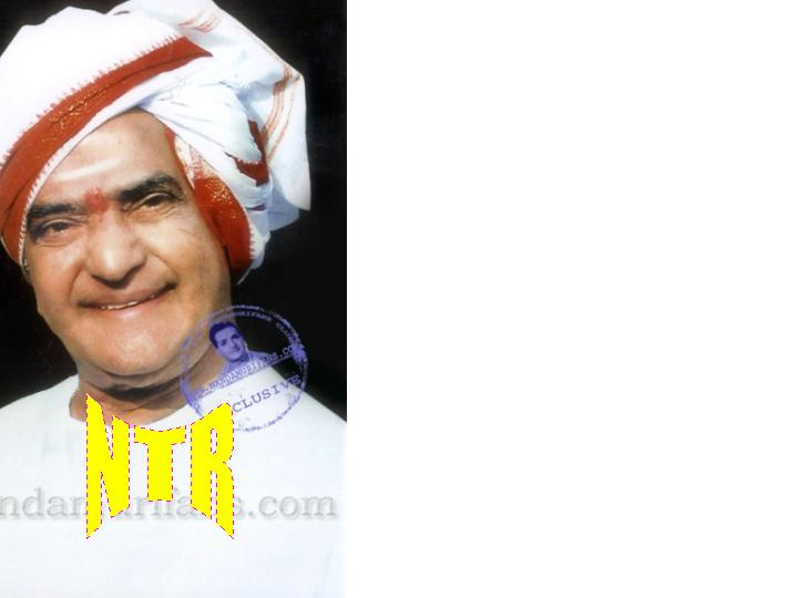 Telugu Lanjalu