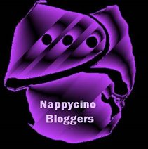 Nappycino Bloggers