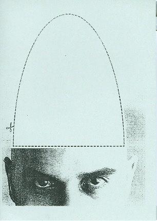 Luc Fierens, Belgium, Rcvd 04/07