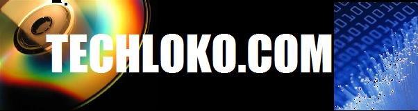 TECHLOKO.COM