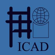 ICAD-FRANCO-BELGE