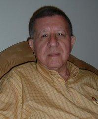 Creador del Chifrijo: Miguel Cordero