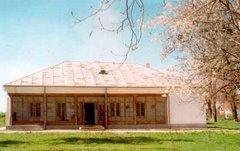Casa memorială V. Alecsandri