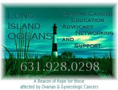 Long Island OCEANS Inc