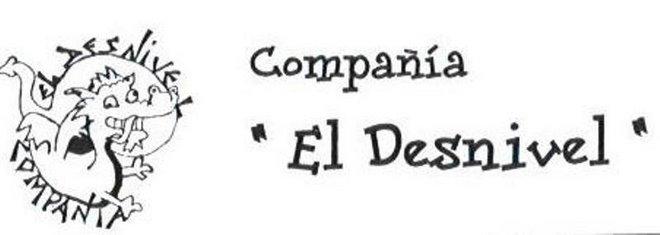 EL DeSNiVeL compañia teatral