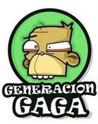 Generación Gagá