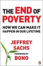 The End Of Poverty -recommended book