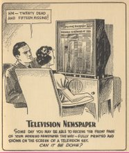 previsão futurística de 1933 (1)