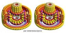 Nanomáquina