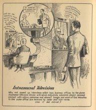 previsão futurística de 1933 (2)
