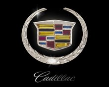 CADILLAC CTS 2004 CARPC