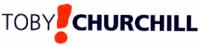 Toby Churchill
