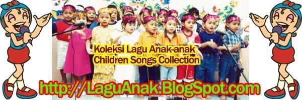 Header Lagu Anak Blogspot