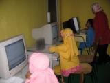 sekolah berbasis teknologi informasi
