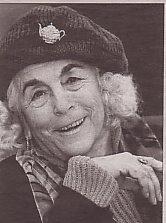 El legado de Carmen Martín Gaite