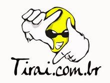 www.tirai.com.br