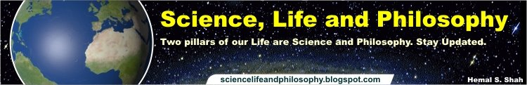 Science, Life and Philosophy