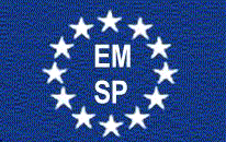 Европски покрет у Смедеревској Паланци