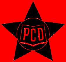 Associação Paul Cultural Desportivo