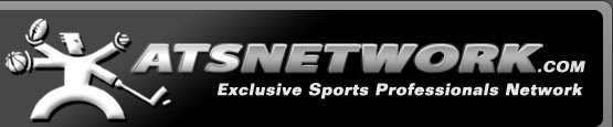 ATSNetwork.com - The Sports Handicapping and Sports Information Blog