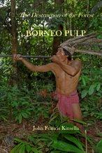 Borneo Pulp