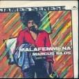 Malafemmena di Senese 1982
