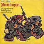 Marcia delle Sturmtruppen