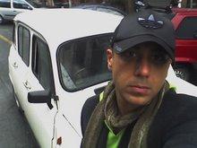 Matteo Montanari
