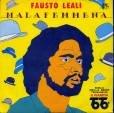 Malafemmena di Leali 1980