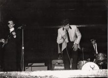 Toronto 1966