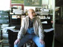 Marcello Rosa